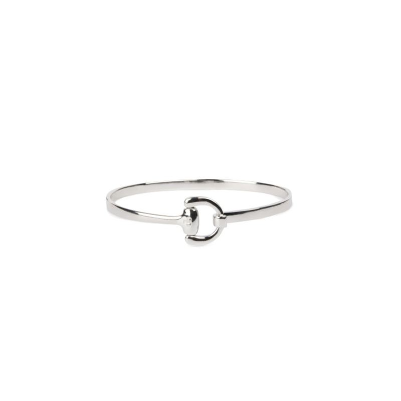 https://www.deutschhouston.com/upload/product/Equestrian Bangle_ silver.jpg